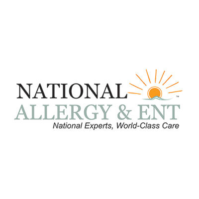 National Allergy and ENT - West Ashley