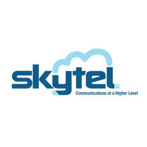 Skytel Systems, LLC