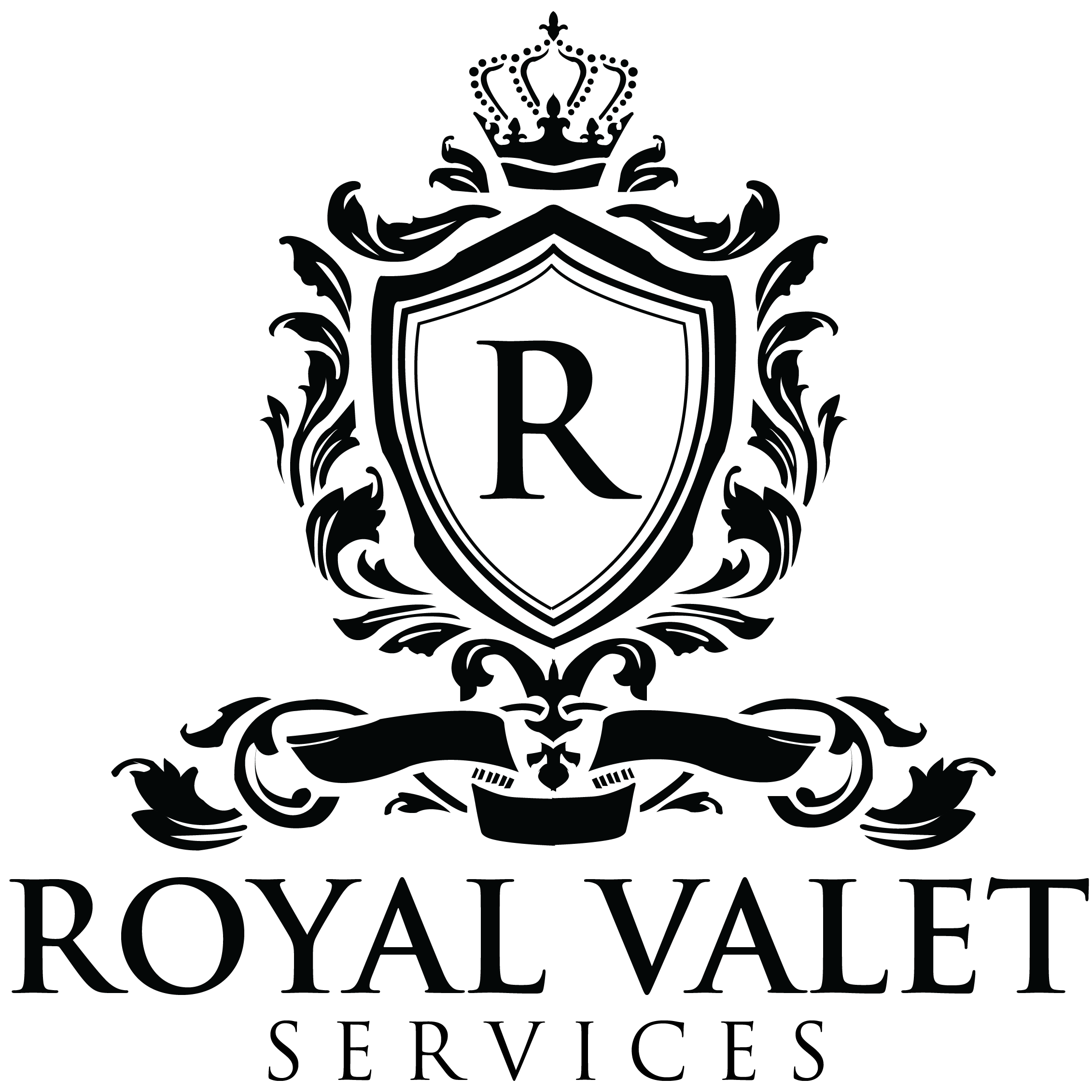 Royal Valet Services
