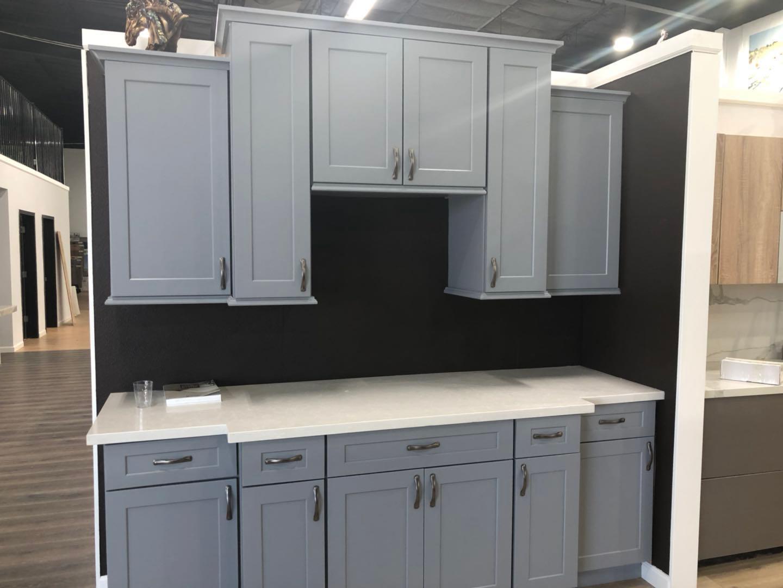 APEX Kitchen Cabinet and Granite Countertop image 24
