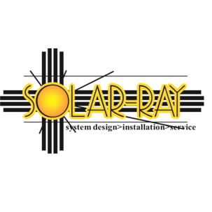 Solar Energy Equipment Supplier in FL Orlando 32809 Solar-Ray, Inc. 6007 Anno Ave.  (407)443-4404