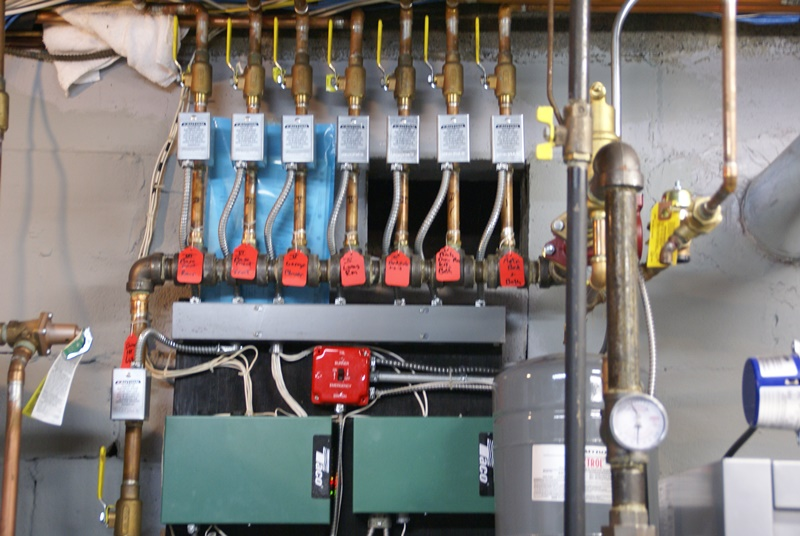 Laverty Heating Services image 5