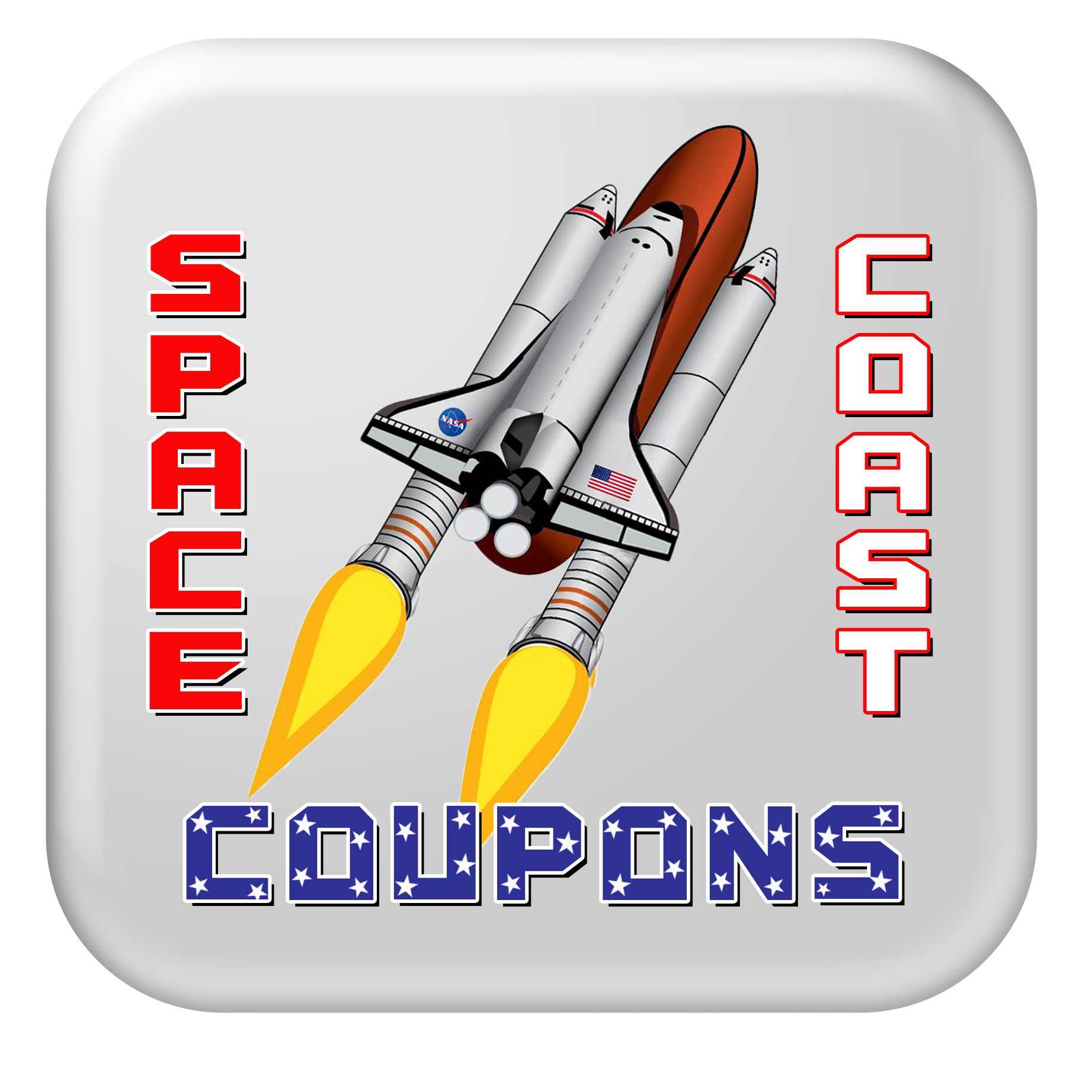 Space Coast Coupons Inc.