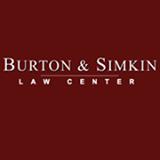 Burton & Simkin Attorneys at Law