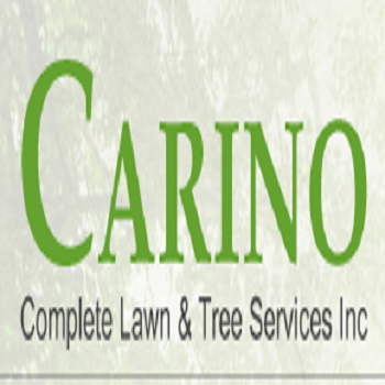 Carino Complete Lawn & Tree Services Inc