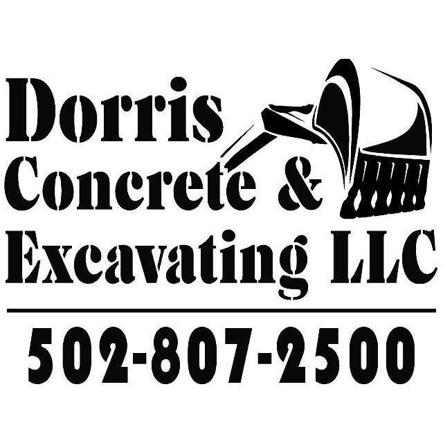 Dorris Concrete and Excavating, LLC