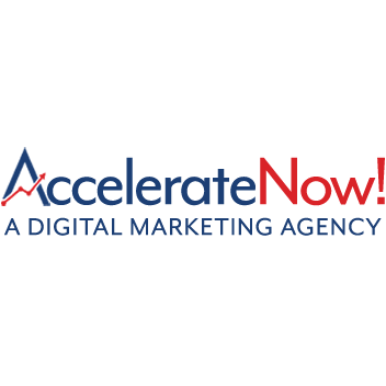 Accelerate Now Digital Marketing