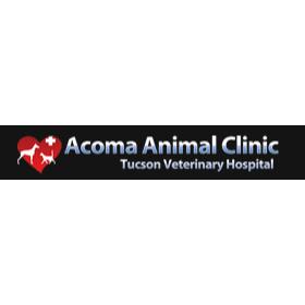 Acoma Animal Clinic