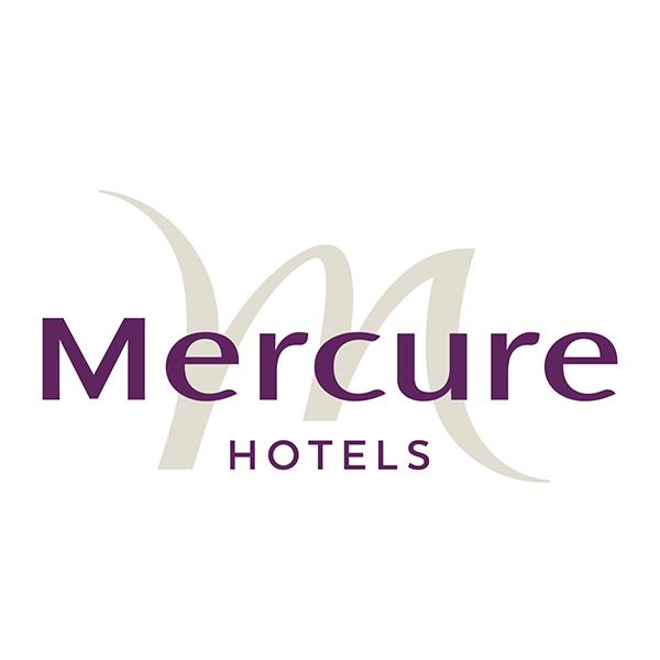Mercure Duisburg City