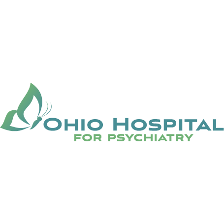 Ohio Hospital For Psychiatry