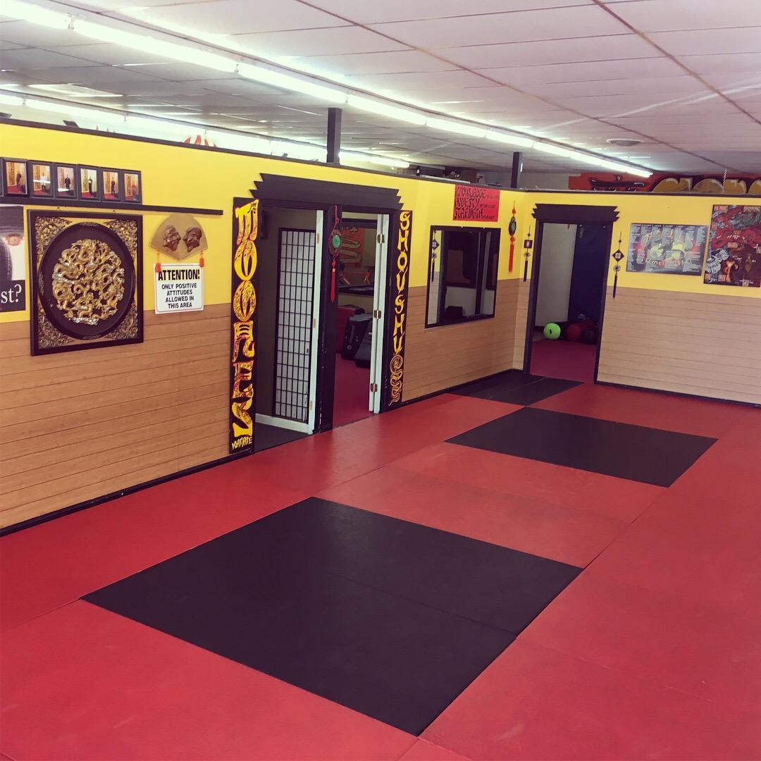 Moore's Martial Arts of Sacramento image 7