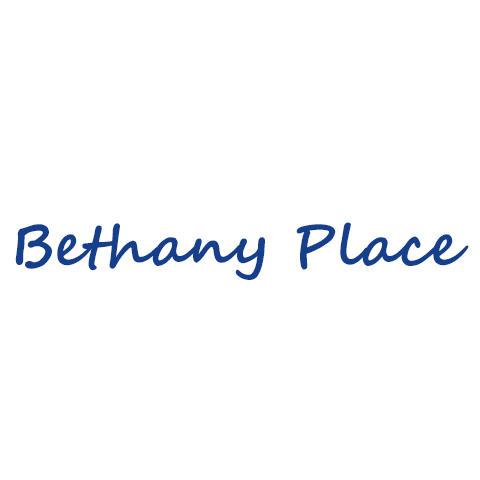 Merismos Ministries - Bethany Place image 5