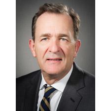 James Roy Taylor, MD