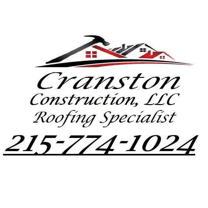 Cranston Construction LLC