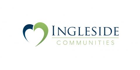 Ingleside Communities
