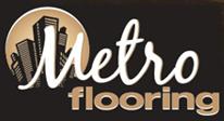 Metro Flooring