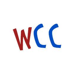 Wee Wellness Center