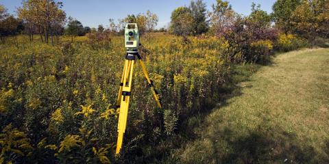 Gastaldi Land Surveying image 1