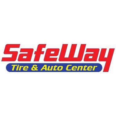 SafeWay Tire & Auto Center