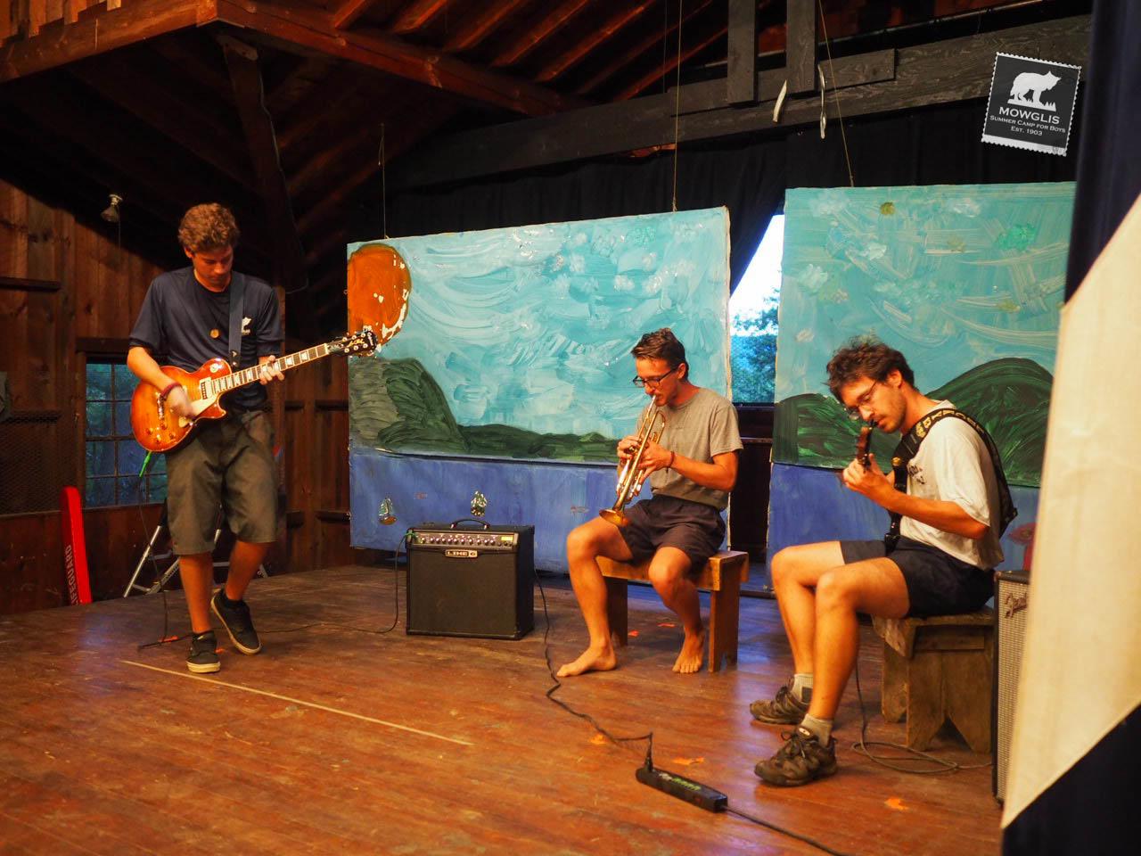 Camp Mowglis image 17