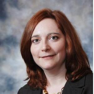 Image For Dr. Melissa Rebecca Ham MD