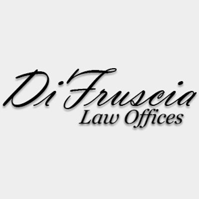 Difruscia Law Office & Associates