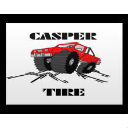 Casper Tire