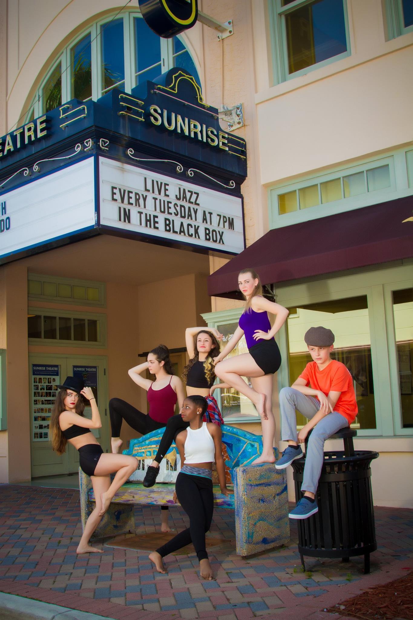 South Florida Dance Company image 0