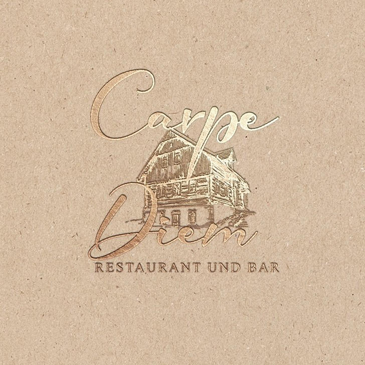 Carpe Diem Restaurant & Bar