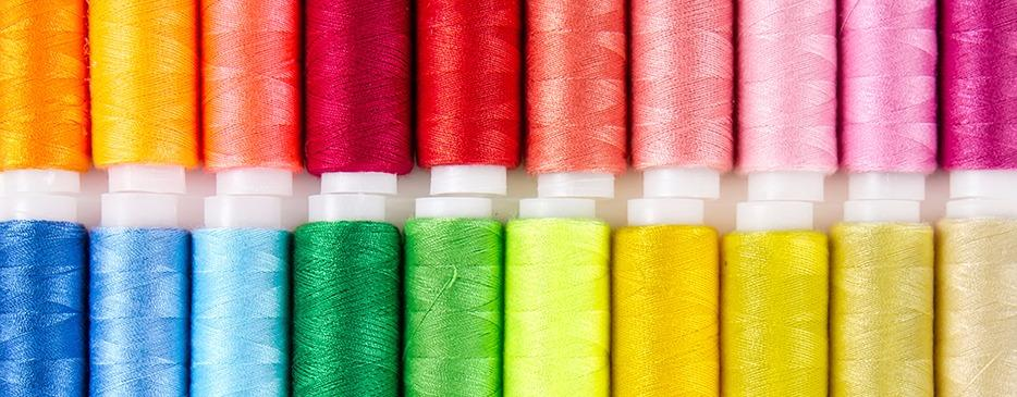 Barb's Custom Embroidery image 1