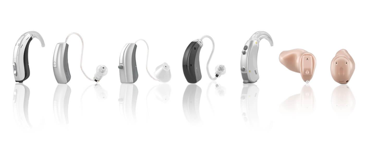 Ear to Hear image 2