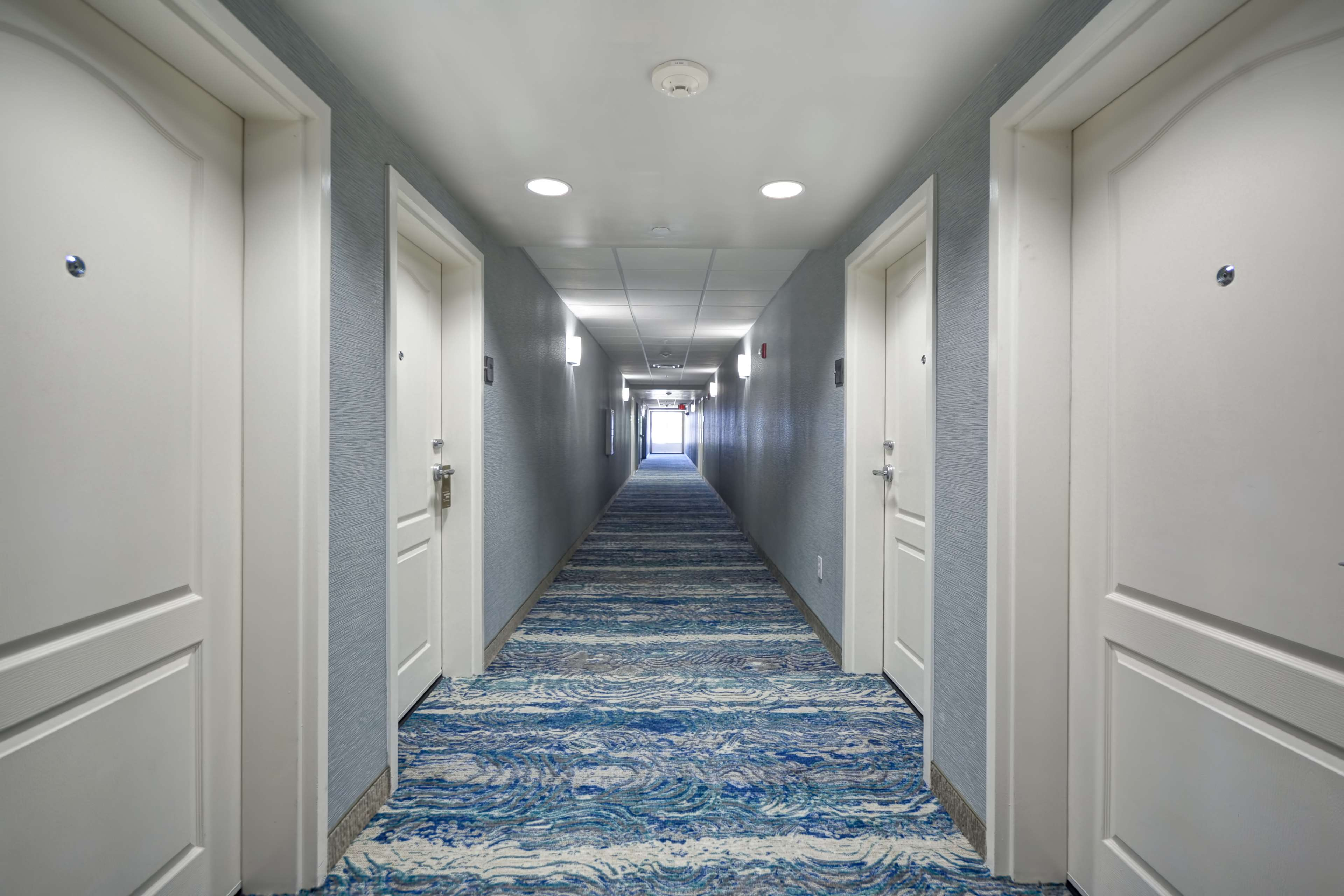 Homewood Suites by Hilton Wilmington/Mayfaire, NC image 17