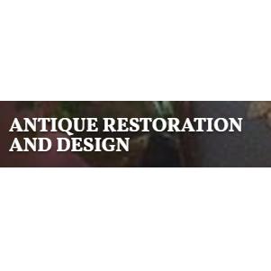 Antique Restoration And Design image 12