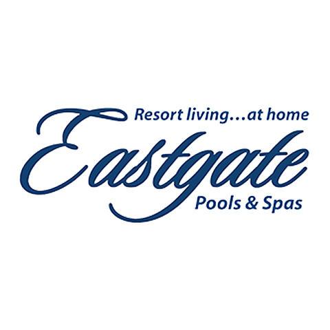 Eastgate Pools & Spas image 24