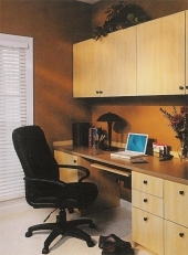 Closet & Storage Concepts image 4