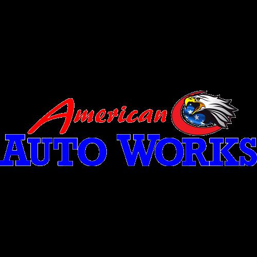 American Auto Works, Inc.