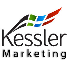Kessler Marketing & Coaching