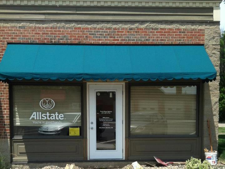 Terry Knop: Allstate Insurance image 2