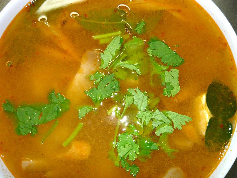 Siam Kitchen Express image 9