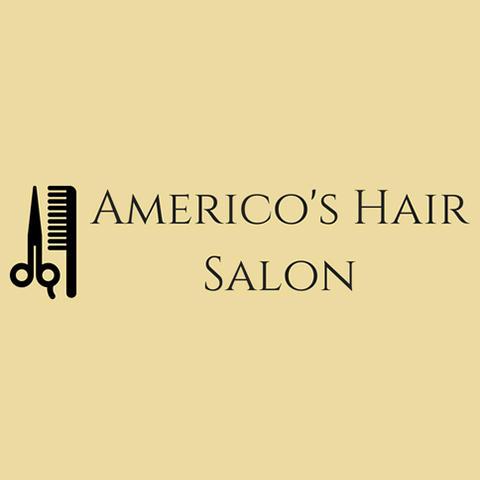 Americo's Hair Salon image 8