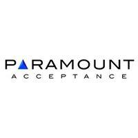 Paramount Acceptance