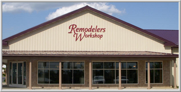 Remodeler's Workshop image 0