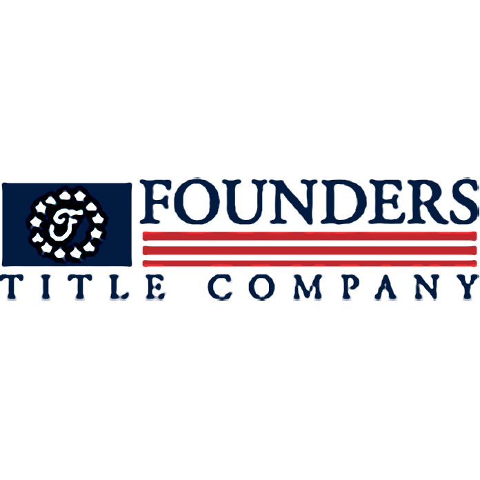 Founders Title Company image 1