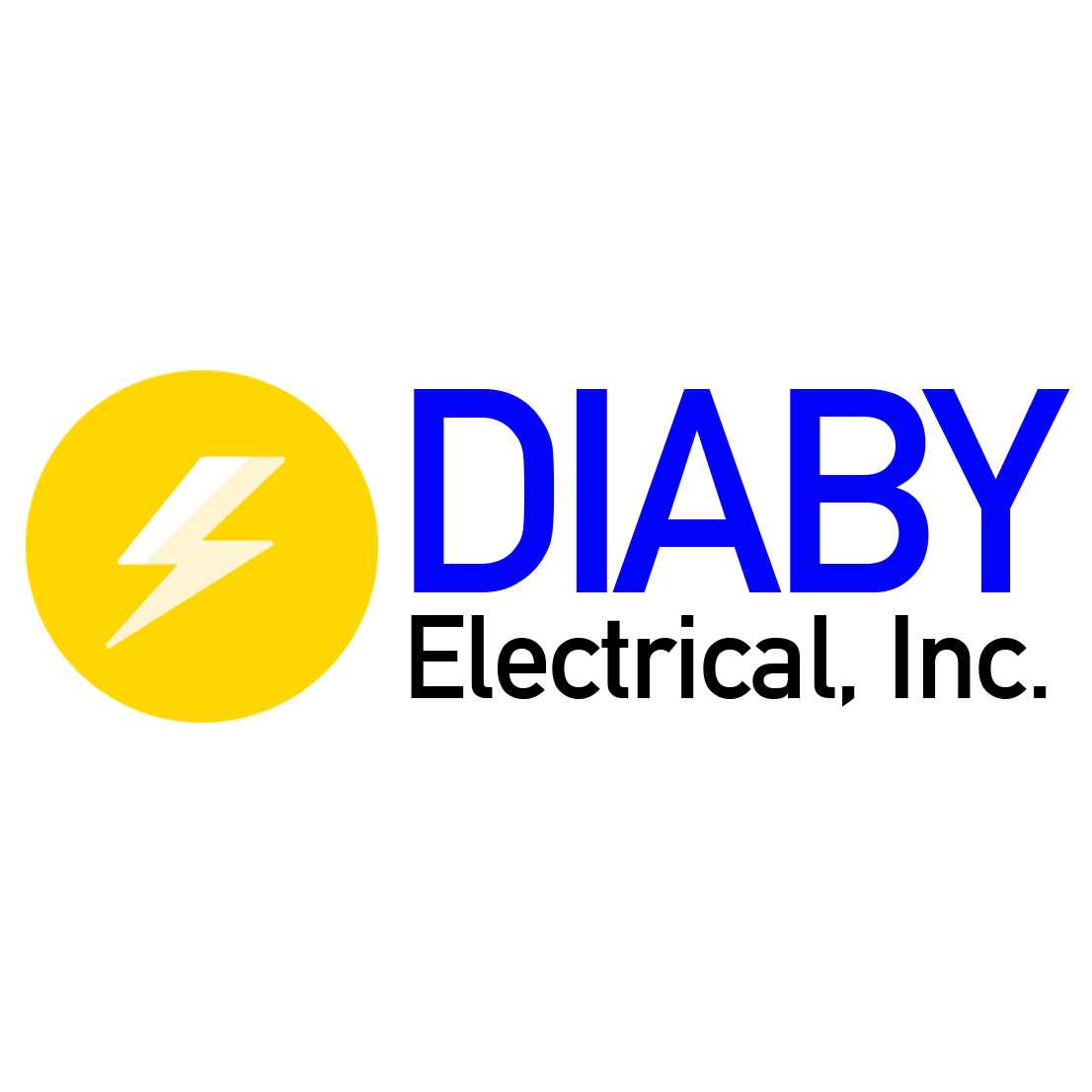 Diaby Electrical, Inc.