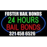Foster Bail Bonds image 2