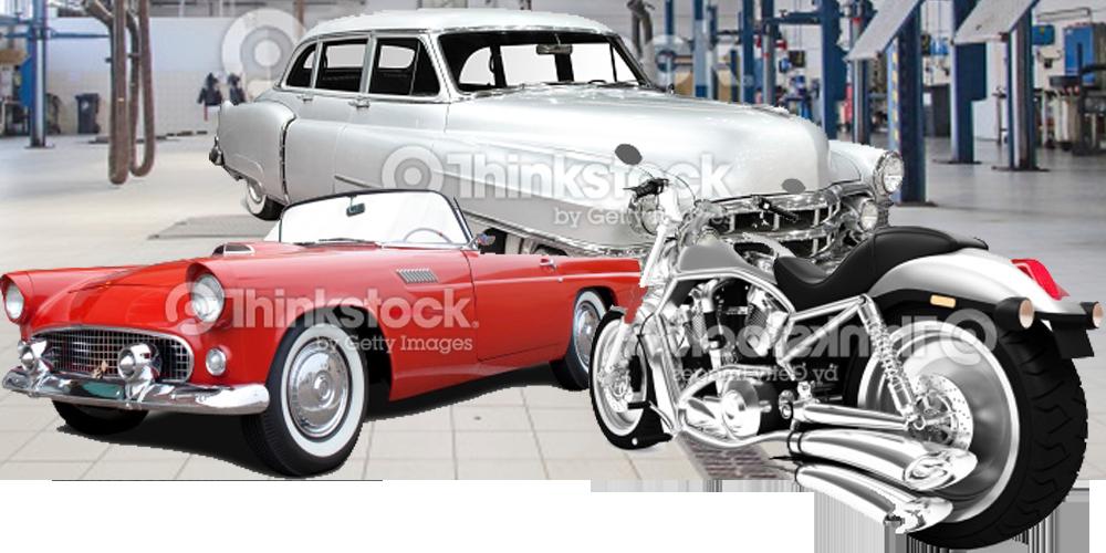 Artistic Silver Plating Inc image 0