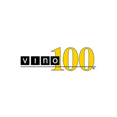 Vino 100 White Plains