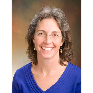 Amy J. Allen, MD, FAAP