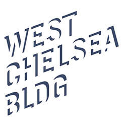West Chelsea Building, LLC