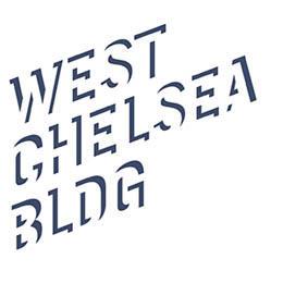 West Chelsea Building, LLC image 1
